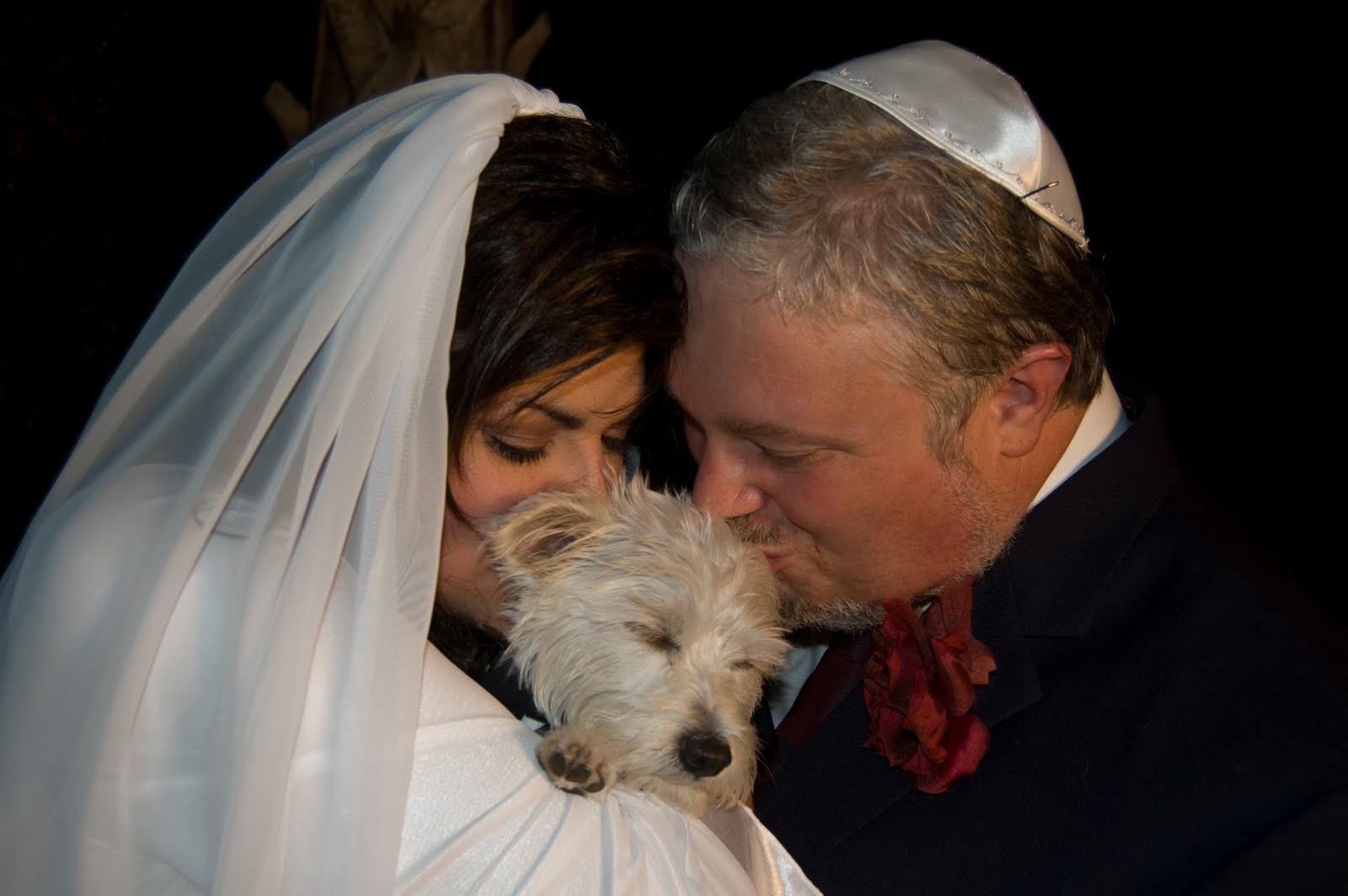 Gelübde Hochzeits-Speicher