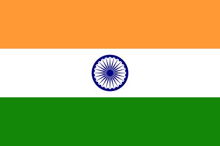 bandera india image search results