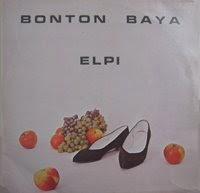 Bonton Baya Elpi