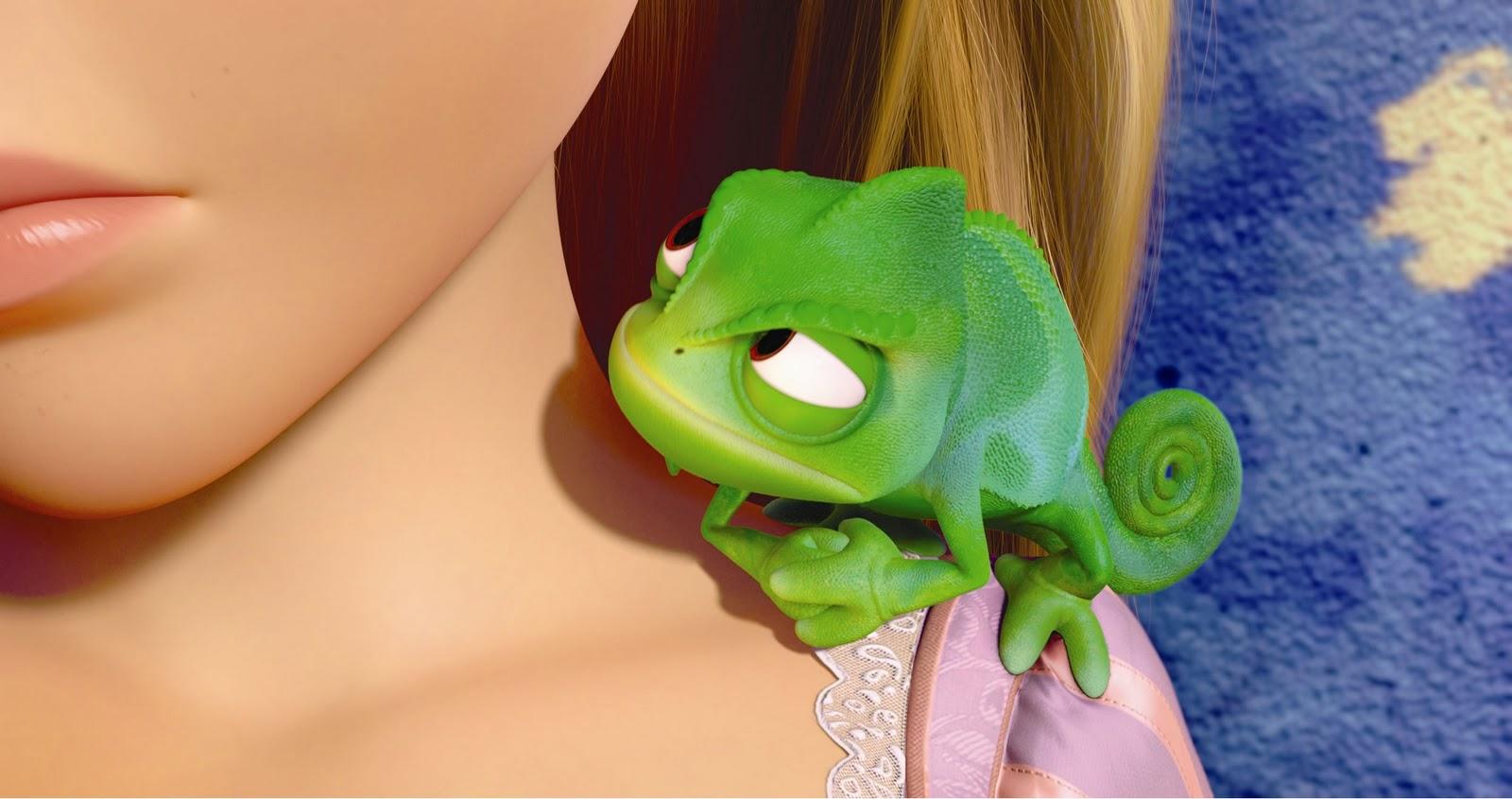 http://2.bp.blogspot.com/_f-C3WQlZuQA/TTZJYKQPTuI/AAAAAAAAACg/8W0VnE9ODq0/s1600/tangled-pascal-chameleon-wallpaper-6.jpg