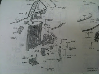 1966 ford galaxie 500 wiring diagram 1966 free engine for 1966 mustang quarter window installation