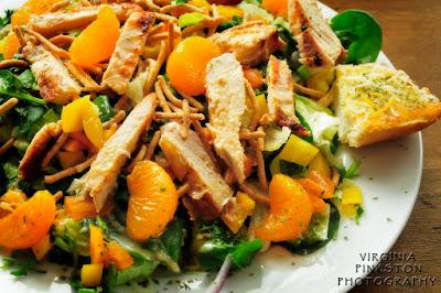 http://2.bp.blogspot.com/_f-XHCxNVOyU/S1iqBUfusCI/AAAAAAAAAZo/I_YeHq4nAY0/s400/Ginger+Chicken+Saladcr.jpg