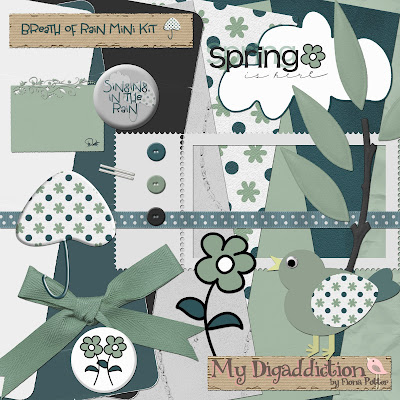 http://mydigaddiction.blogspot.com/2009/04/new-freebie-kit.html