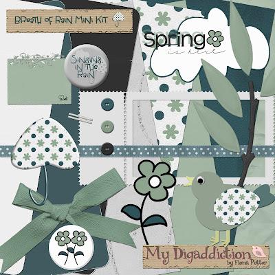 http://mydigaddiction.blogspot.com/2009/04/new-freebie-kit.html