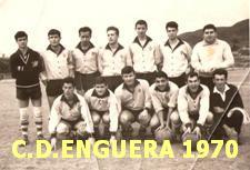 Videos C.D.ENGUERA