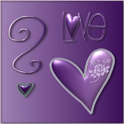 http://rainyssweetz.blogspot.com/2009/02/purplelicious.html