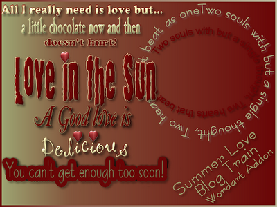 http://rainyssweetz.blogspot.com/2009/06/summer-love-blog-train-wordart-addon.html