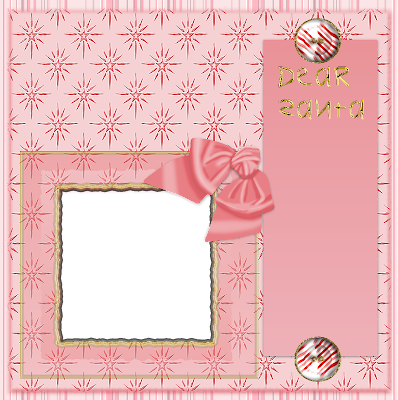 http://creationsfromrainyskits.blogspot.com/2009/11/candy-cane-quick-pages-by-tina.html