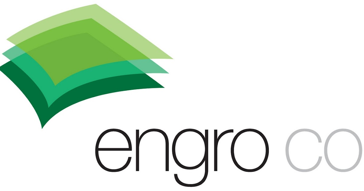 engro rupiya certificate Engro is a stock traded on the karachi, islamabad and lahore stock exchanges,  in pakistan, under the  engro rupiya 2nd issue: 'aa' (double a) by pacra.