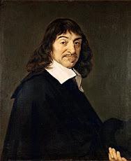 Descartes y las ecuaciones