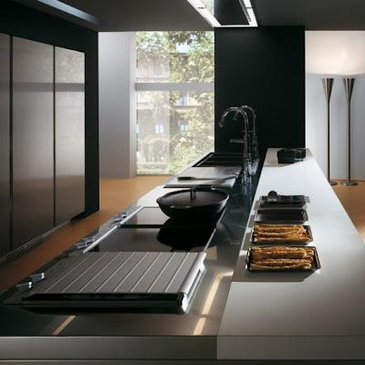 Contemporary Home Furniture Design