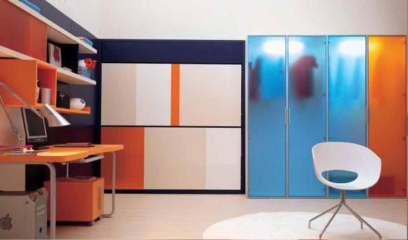 teenage bedroom ideas. Teen Bedroom Decoration Ideas
