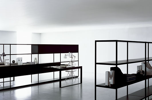 Minimalist Home Furniture