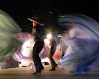 Bailadores Mexicanos