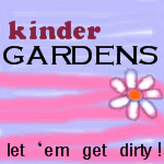KinderGardens