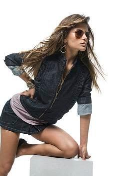 Karina Flores3