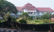 Kantor Walikota Malang