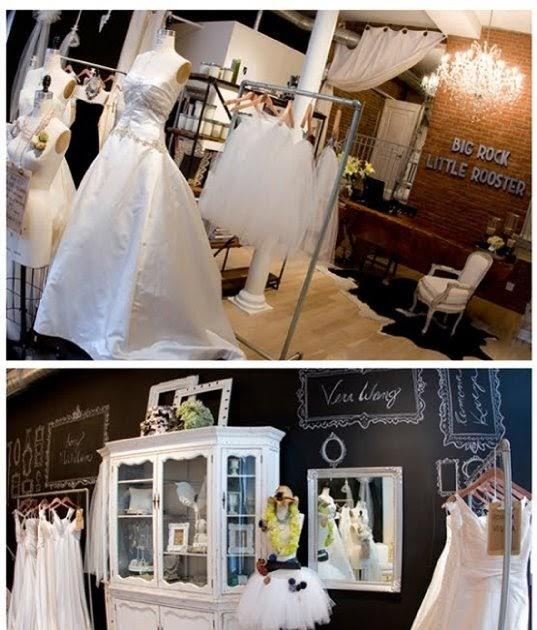 marketplace bridal salons terre haute