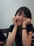 My Akemi