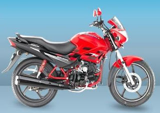 hero honda passion bikes wallpapers
