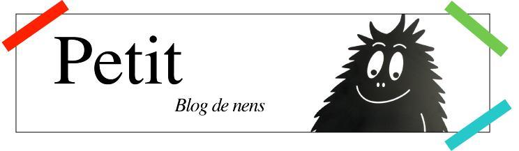 blog de nens
