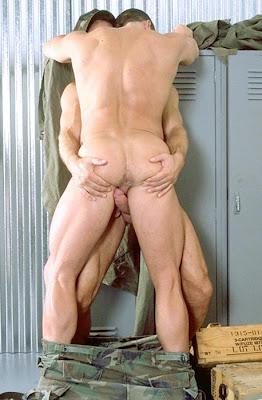 latina shemale porn tubes