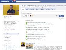 LMC Facebook