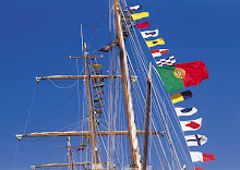 DICIONRIO DE NAVIOS PORTUGUESES