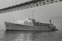 NORTHERN STAR in Lisbon 1975