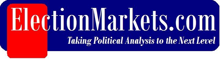 ElectionMarkets.com