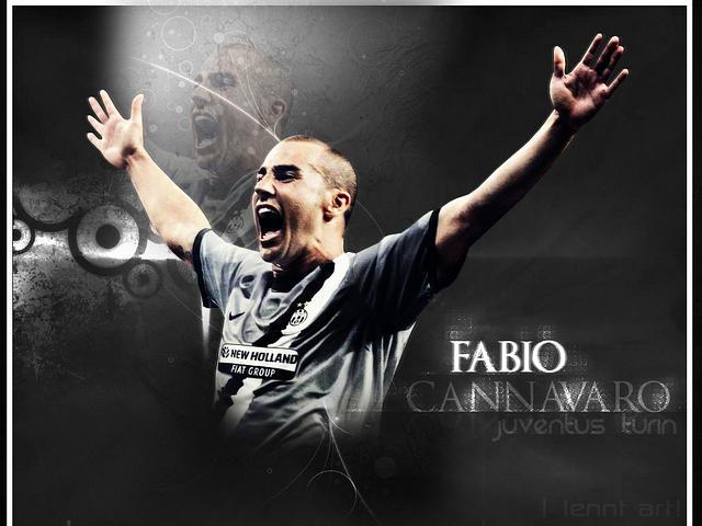 Fabio wallpapers