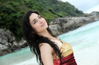 Tamanna latest Cute and Hot Photos