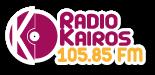 LA NOSTRA RADIO