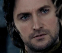Guy of Gisborne