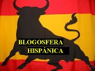 Red Hispania