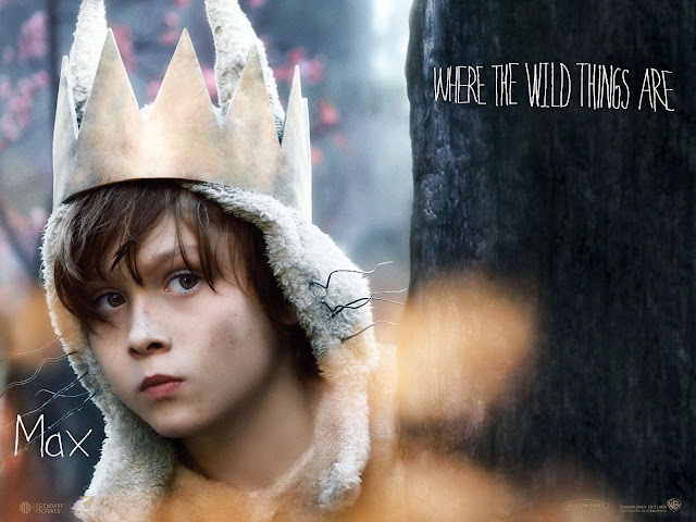 Wild Things 2 – Full Movie Watch Online or Download