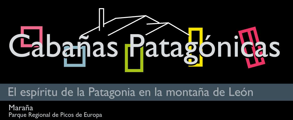 ocio patagonico