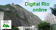 Radio Digital Rio online