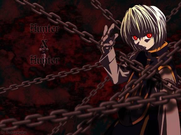 *Warning* Hisoka's Room *Warning* %5Blarge%5D%5BAnimePaper%5Dwallpapers_Hunter-x-Hunter_santagobyebye_4701