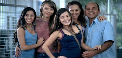Familia_amorim