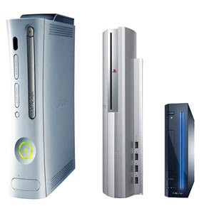 xbox_wii_ps3