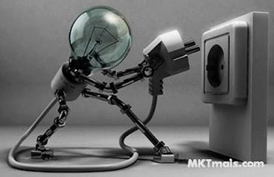 ideias_mktmais