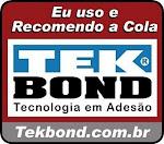 Tek Bond!