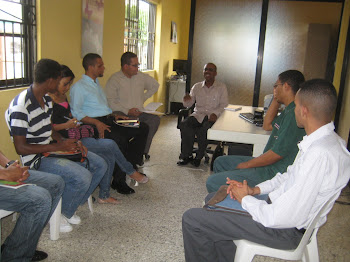 En Salcedo, Provincia Hermanas Mirabal