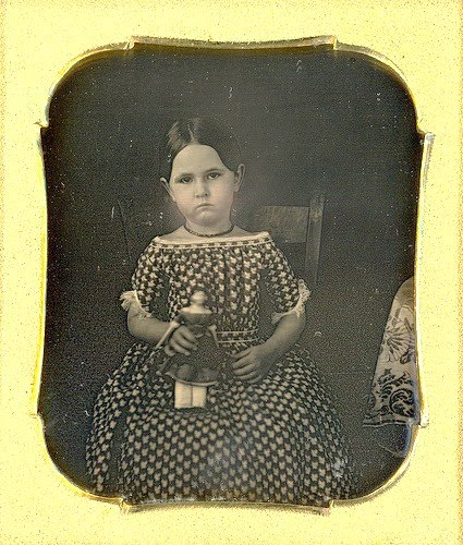 [1850's+Girl+with+Wooden+Doll+-+Copy.jpg]
