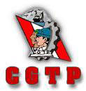 Enlace GGTP