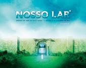 Nosso  Lar: O FILME