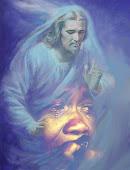 Jesus presente em todos os momentos