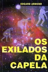 Livro que fala da importância da Evolução Espiritual