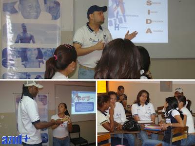 Karla Rood Ver Sus Fotos En Maracaibo